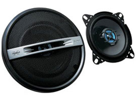 XS-GTF1025B-Speakers