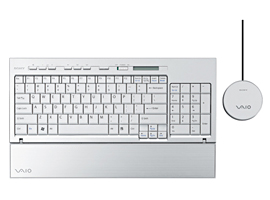 VGP-WKB5-VAIO® Accessories-Others