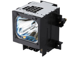 XL-2300-TV & Projector Accessories-TV Accessories