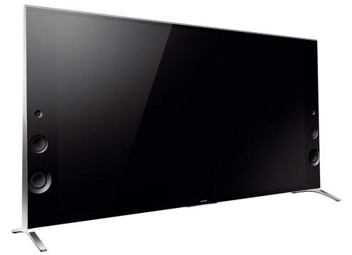 kd 65x9000b x90 series 4k tv bravia tv led lcd full hd sony singapore. Black Bedroom Furniture Sets. Home Design Ideas
