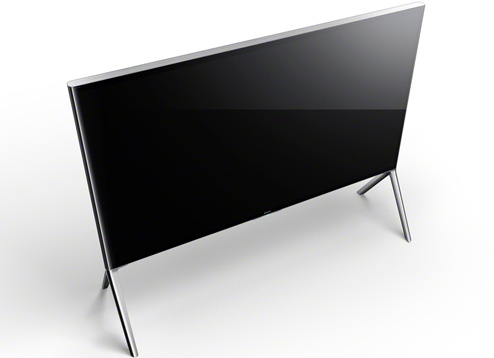 how to get freeviewplus on sony bravia
