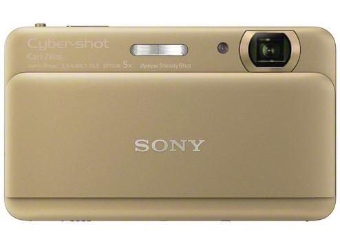 how to find photos in internal memory sony cyber shot