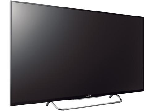 Sony Kdl 50w800b Tv Stand