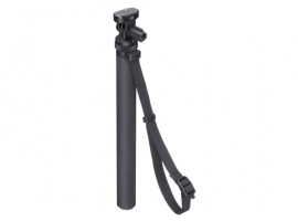 VCT-AMP1-Action Cam Accessories-Tripod