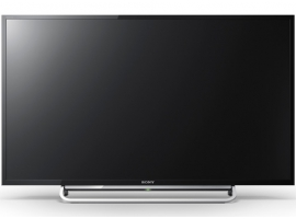 KDL-40W600B-BRAVIA™ LED TV / LCD TV / HD TV / 4K TV-W600B Series