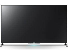 KDL-55W950B-BRAVIA TV (LED / LCD / FULL HD)-W950B Series