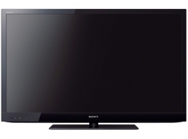 KLV-42EX410-BRAVIA™ LED TV / LCD TV / HD TV / 4K TV-EX410 Series