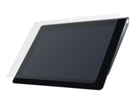SGPFLS1-Sony Tablet™-Sony Tablet™ Accessories