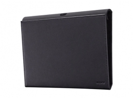 SGPCV1/B-Sony Tablet™-Sony Tablet™ Accessories