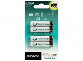 NH-AAA-B4GN-Chargers & Batteries-Rechargeable Batteries
