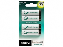 NH-AA-B4GN-Chargers & Batteries-Rechargeable Batteries