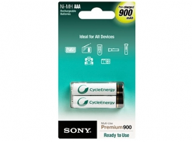 NH-AAA-B2GN-Chargers & Batteries-Rechargeable Batteries