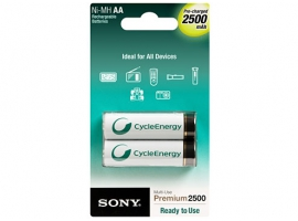 NH-AA-B2GN-Chargers & Batteries-Rechargeable Batteries