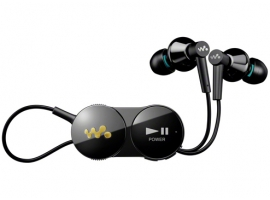 MDR-NWBT10-Headphones-Bluetooth Headphones