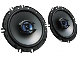 XS-GTE1620-Speakers