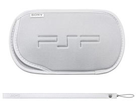PSP-170W-PSP® (PlayStation®Portable) Accessories