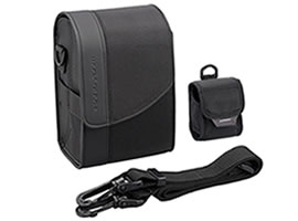 LCS-HAB-Handycam® Accessories-Carrying Case
