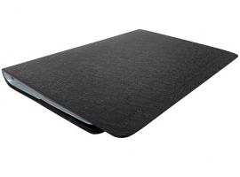 Sony Tablet SLIP BOOK CASE/B-Sony Tablet™-Sony Tablet™ Accessories