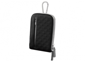 LCS-TWM/B-Cyber-shot™ Accessories-Carrying Case