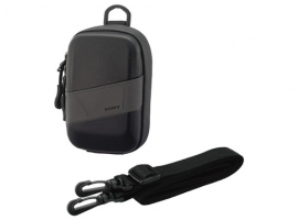 LCM-CSVH-Cyber-shot™ Accessories-Carrying Case