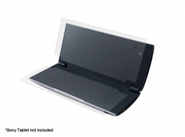SGPFLS2-Sony Tablet™-Sony Tablet™ Accessories