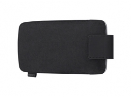 SGPCP1-Sony Tablet™-Sony Tablet™ Accessories