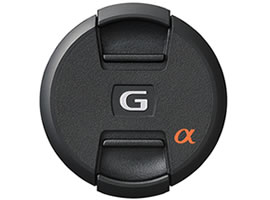ALC-F62G-Accessories-Lens Cap