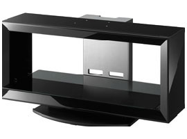 SU-FL300M-TV & Projector Accessories-TV Racks