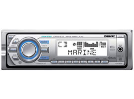 CDX-M30-Marine Head Unit