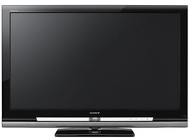 KLV-46V400A-BRAVIA TV (LED / LCD / FULL HD)-V Series