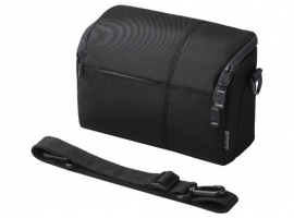 LCS-EMF-Accessories-Carrying Case / Kit