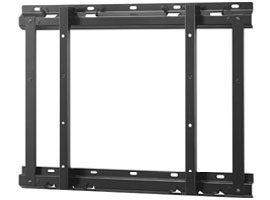 SU-WL50B-Wall Mount Brackets