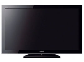 KDL-40BX450-BRAVIA™ LED TV / LCD TV / HD TV / 4K TV-BX450 Series