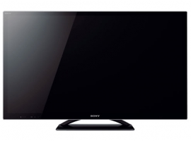 KDL-46HX855-BRAVIA TV (LED / LCD / FULL HD)-HX850 Series