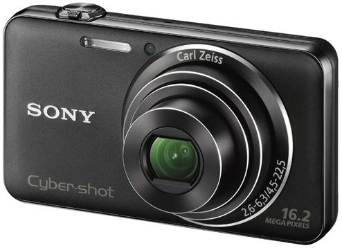 Archived DSC WX50 W Series Digital Camera Sony Singapore