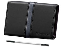 LCJ-THD/B-Cyber-shot™ Accessories-Carrying Case