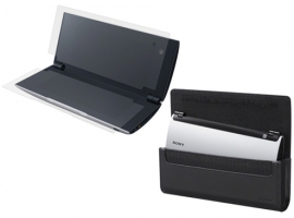 SGPACCY1-Sony Tablet™-Sony Tablet™ Accessories