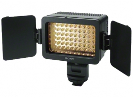 HVL-LE1-Cyber-shot™ Accessories-Flash