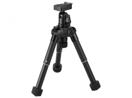 VCT-MP1-Cyber-shot™ Accessories-Tripod