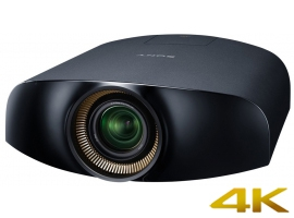 VPL-VW1000ES-Home Cinema Projectors