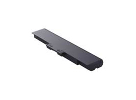 VGP-BPS13A/B-VAIO™ Accessories-Battery & Adaptor