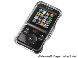 CKH-NWZE430-Walkman® Accessories-Cases & Armbands