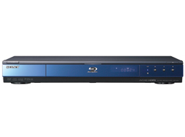 BDP-S350-Blu-ray Disc™ Players