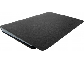 Sony Tablet SLIP CASE/B-Sony Tablet™-Sony Tablet™ Accessories