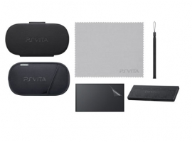 9296614-PlayStation®Vita-PlayStation®Vita Accessories