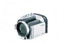 SPK-HCH-Handycam® Accessories-Water Housing