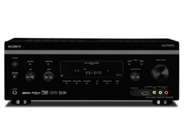 STR-DA3700ES-Hi-Fi Components-Receiver / Amplifier