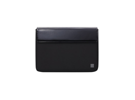 VGP-CKC3/B-VAIO® Accessories-Case & Pouch