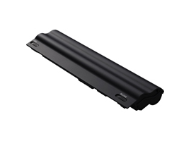 VGP-BPS14/B-VAIO™ Accessories-Battery & Adaptor