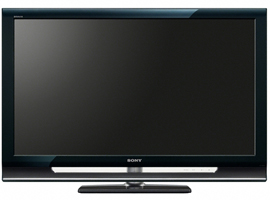 KLV-40W450A-BRAVIA TV (LED / LCD / FULL HD)-W Series